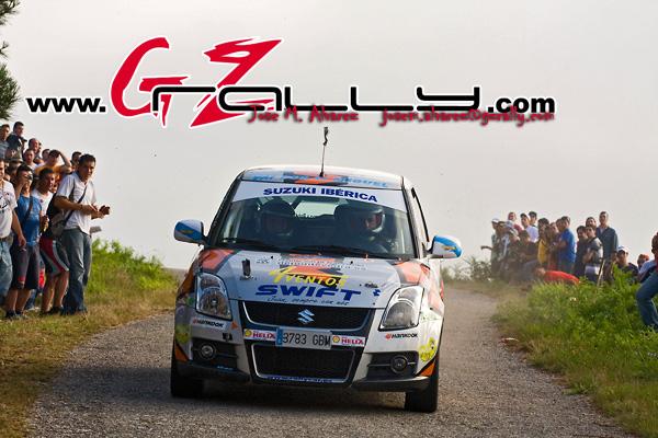 rally_sur_do_condado_148_20150303_1438024039