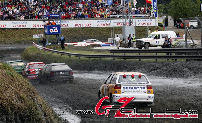 autocross_arteixo_2011_nacional_67_20150304_1764460085