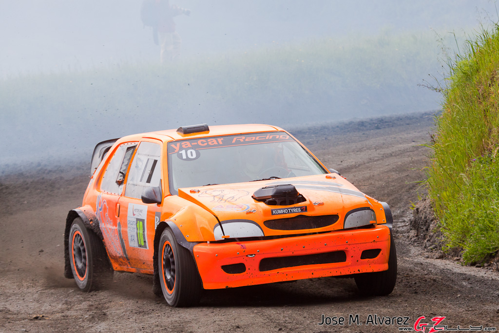 lxvii_autocross_arteixo_2012_1_20150304_1025146655