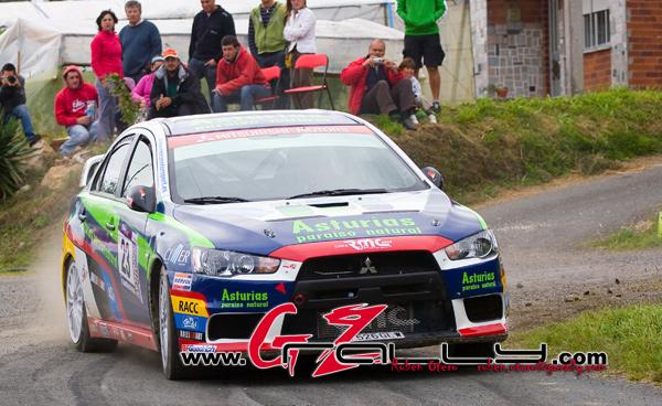 rally_de_ferrol_2009_162_20150303_1571551152