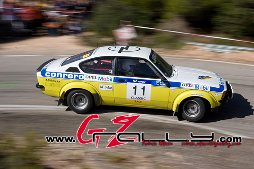 rally_de_cataluna_69_20150302_1705060565