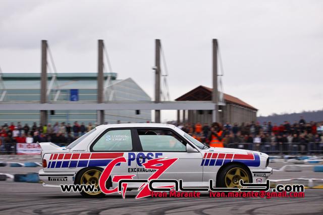 formula_rally_de_lalin_145_20150303_1219787555