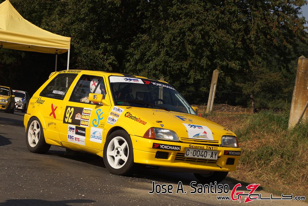 rally_san_froilan_2012_-_jose_a_santiso_132_20150304_1667152986