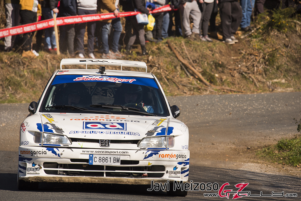 Rally_ACorunha_JaviMeizoso_18_0085