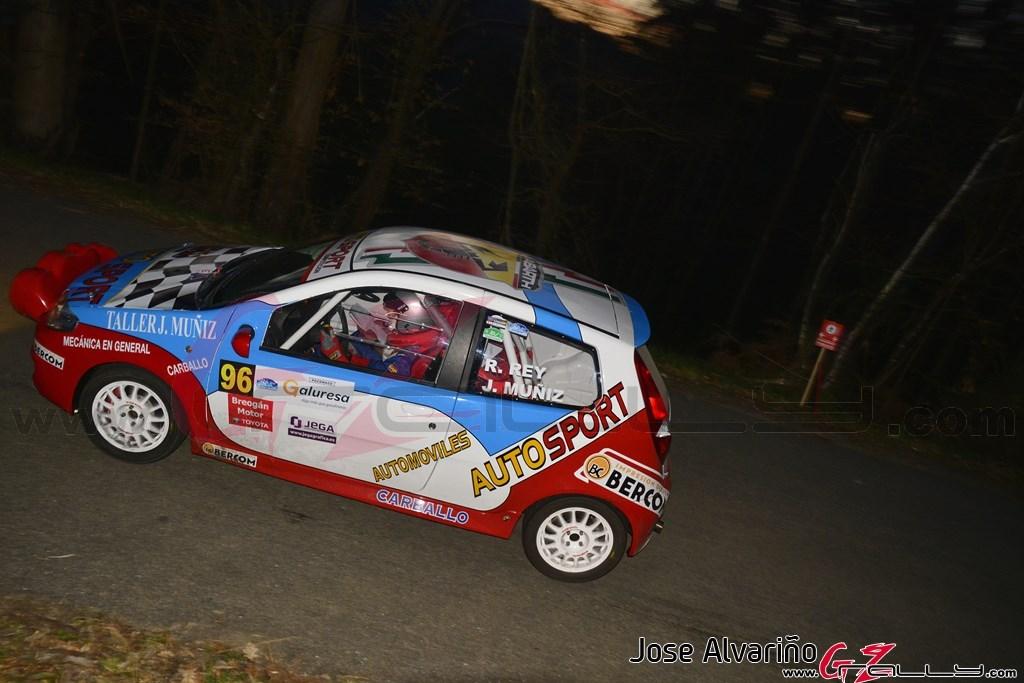 Rally_ACorunha_JoseAlvarinho_18_0074