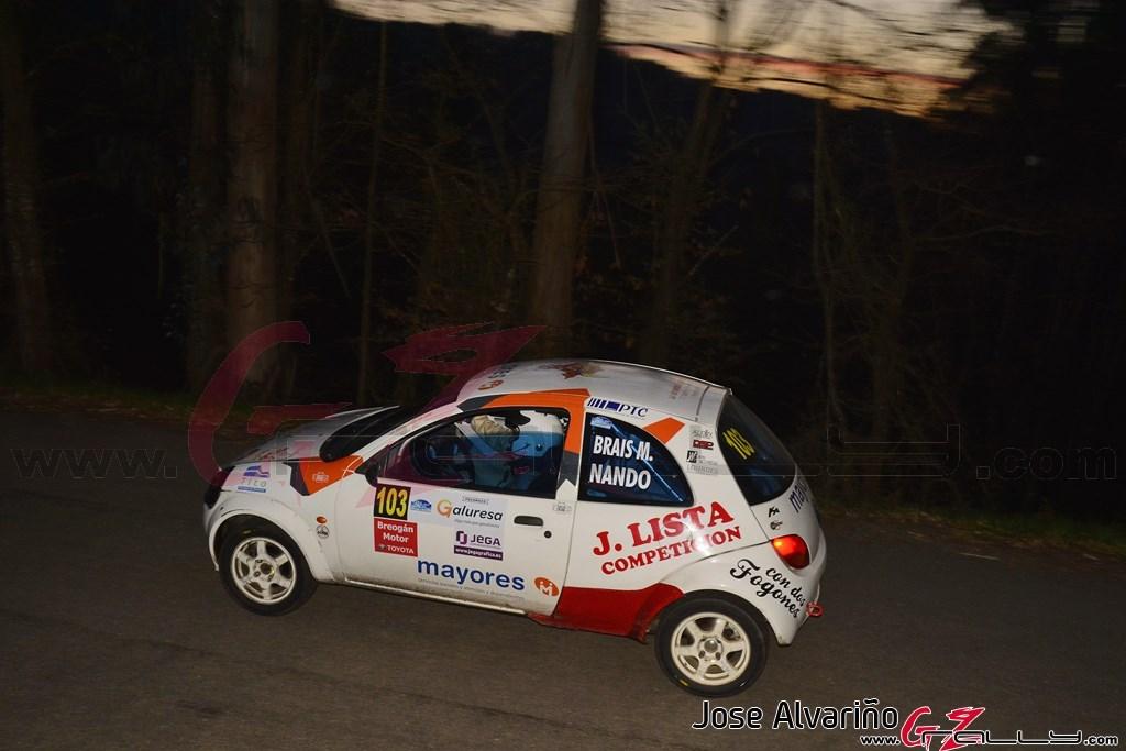 Rally_ACorunha_JoseAlvarinho_18_0075