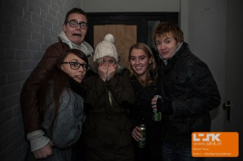 Ghost Tour12