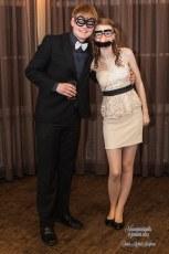 HBO Gala 2012 -112