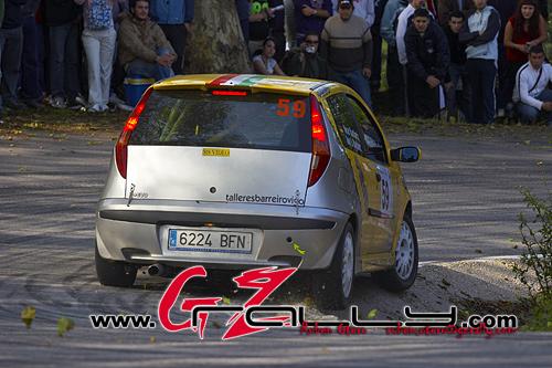 rally_rias_baixas_244_20150303_1011411589