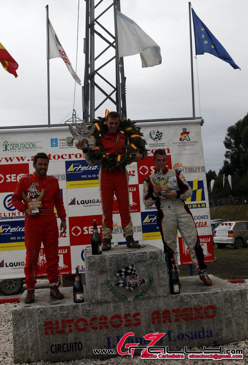 autocross_arteixo_2011_nacional_79_20150304_1995382047