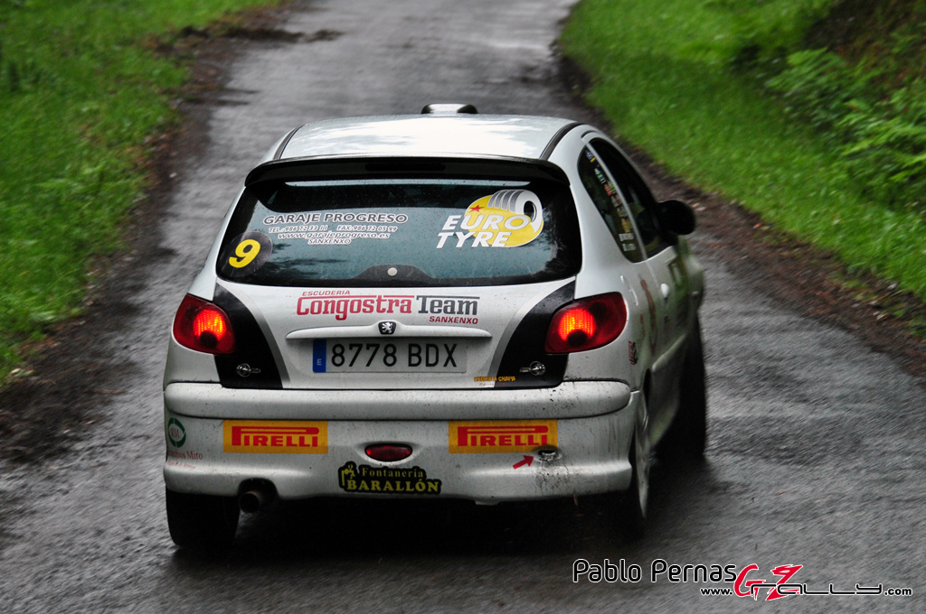 rally_de_naron_2012_-_paul_17_20150304_2019512019