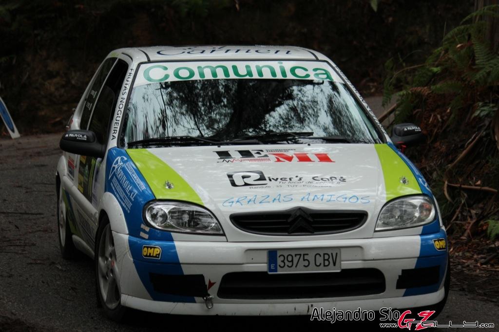 rally_sur_do_condado_2012_-_alejandro_sio_30_20150304_1675299290