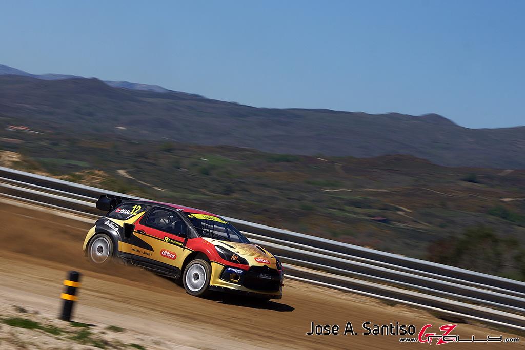 rallycross_de_montalegre_2014_-_jose_a_santiso_56_20150312_1335866889