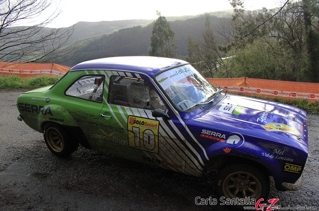 rally_soloescort_2016_6_20160308_1278347086