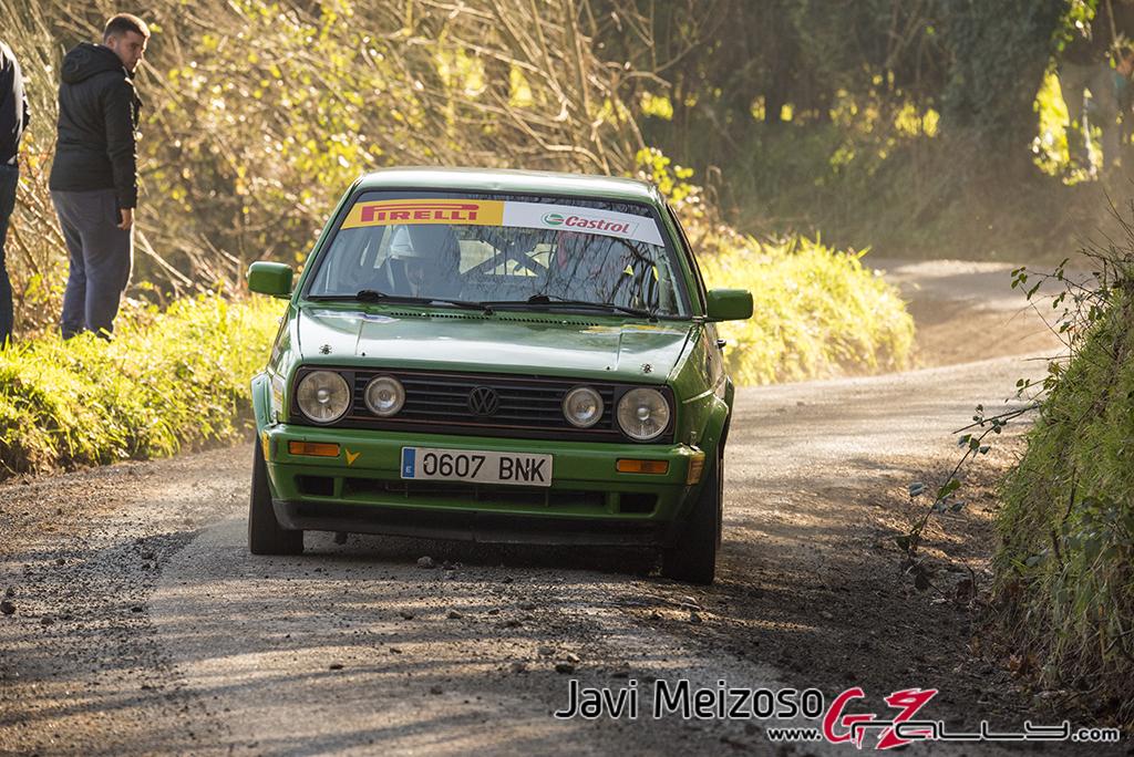 Rally_ACorunha_JaviMeizoso_18_0079