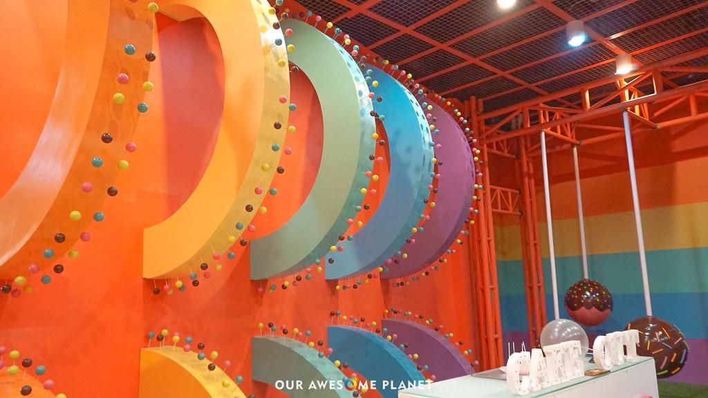 oap-dessertmuseum-00046