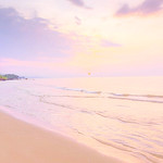 Pantai Jodoh