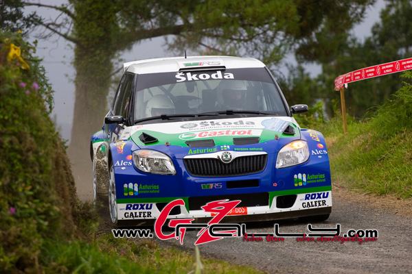rally_de_ferrol_2009_55_20150303_1671936863