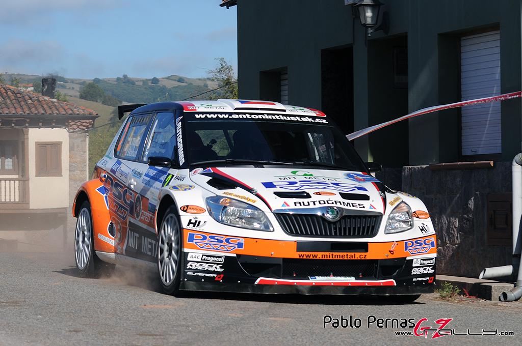 rally_principe_de_asturias_2012_-_paul_28_20150304_1178527009