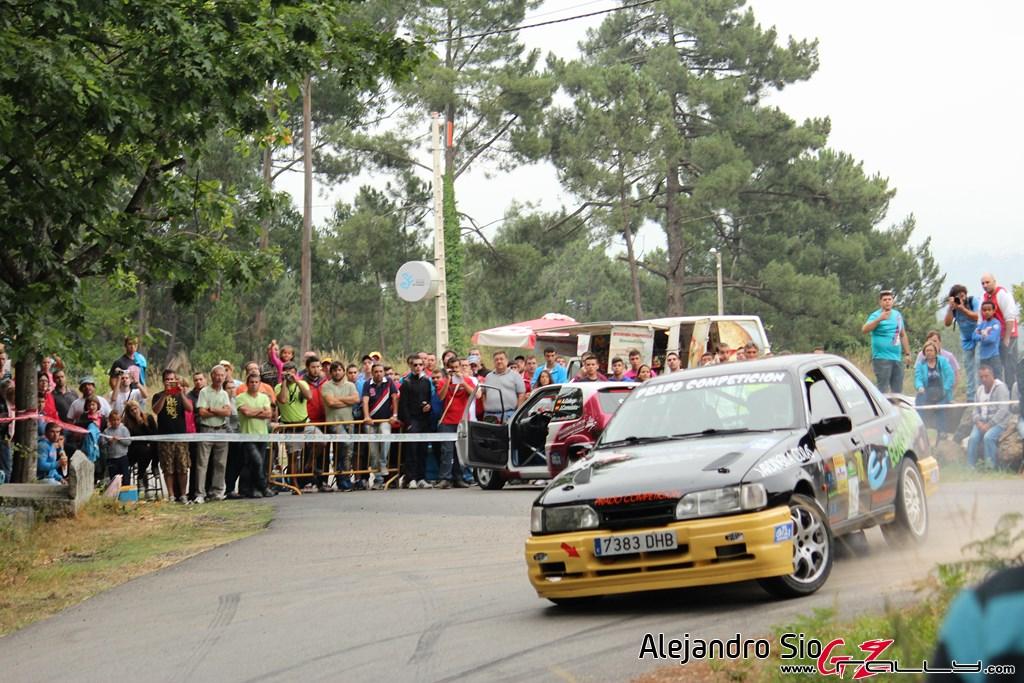 x_rally_sur_do_condado_34_20150307_1468108781