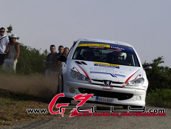 rally_sur_do_condado_311_20150303_1132261434