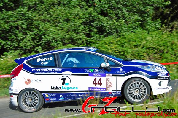 rally_de_ferrol_4_20150303_1164369454