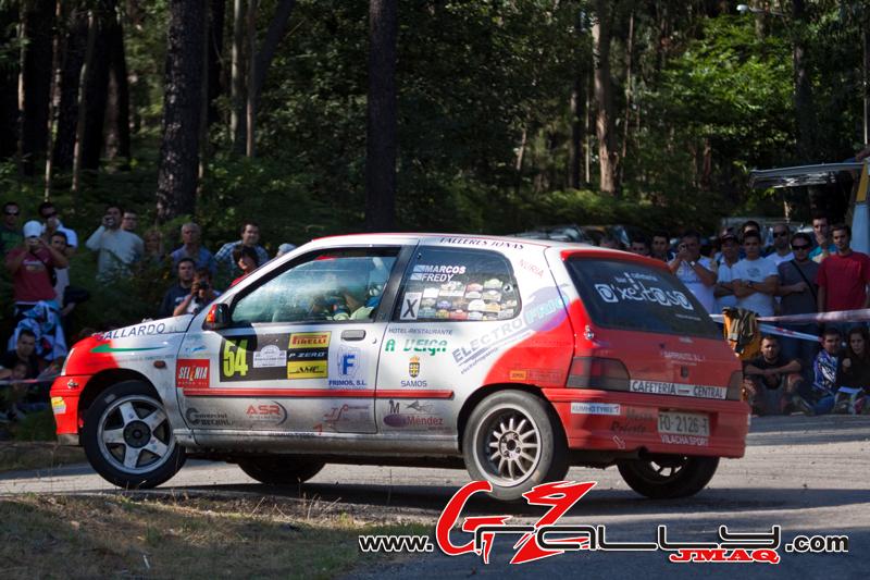 rally_sur_do_condado_2011_438_20150304_1742548862