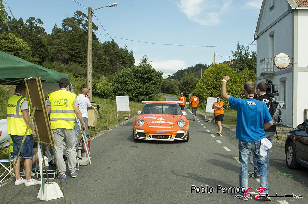 rally_de_ferrol_2014_-_paul_196_20150312_1259577366