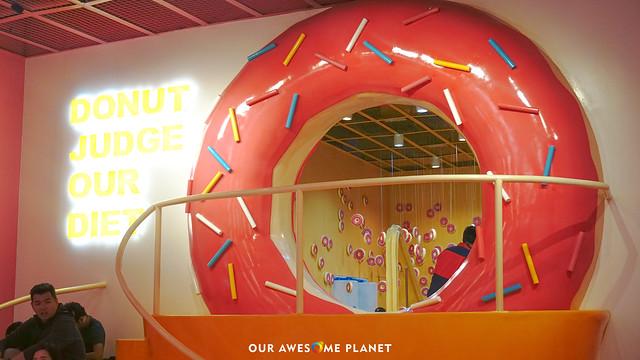 oap-dessertmuseum-02086