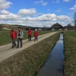 2018_03_14_Oberaargau_Beat (155)
