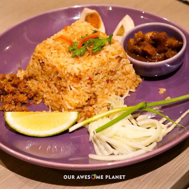 NARA Thai Cuisine-49.jpg