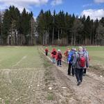 2018_03_14_Bleienbach_Fred (128)