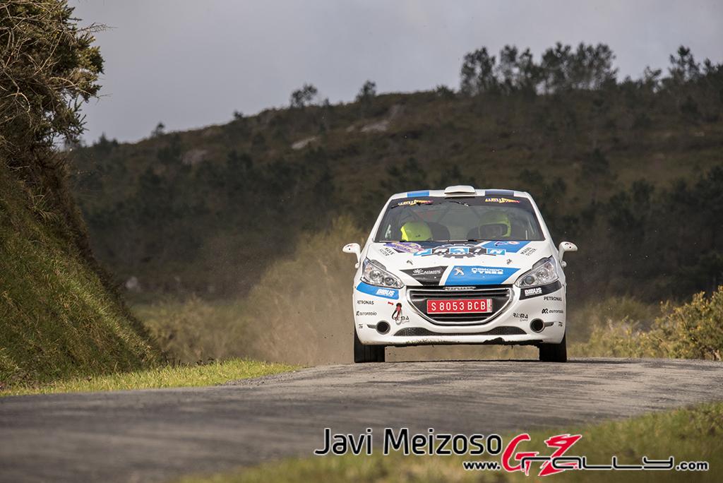 Rally_Cocido_JaviMeizoso_18_0045