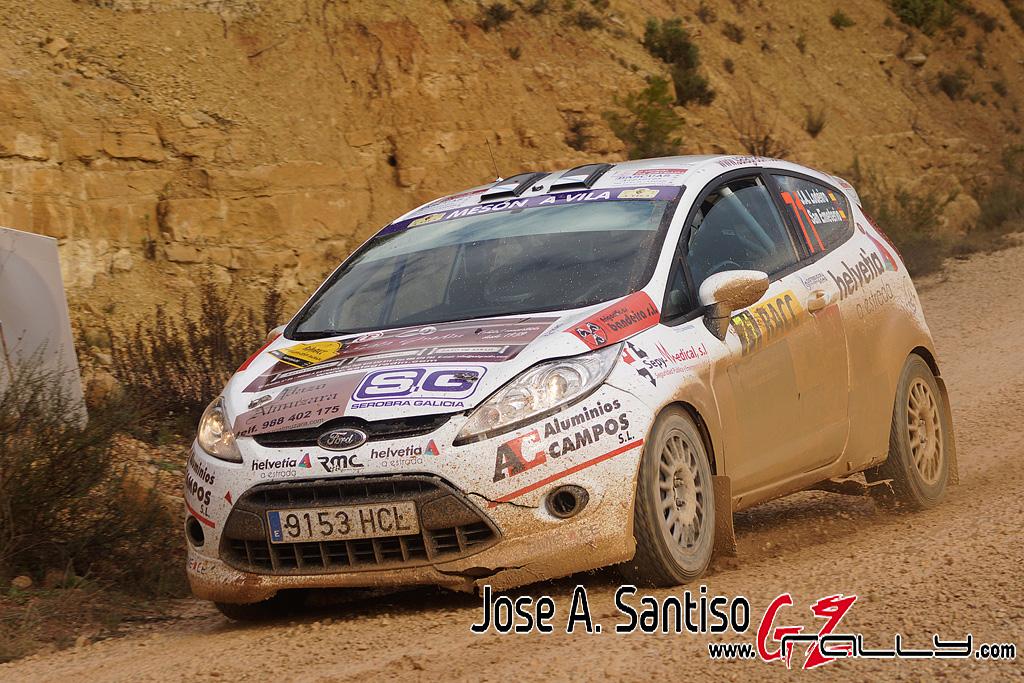 rally_de_cataluna_2012_-_jose_a_santiso_113_20150304_1293777633