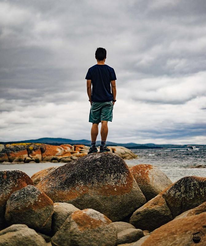 Tasmania 2016-277