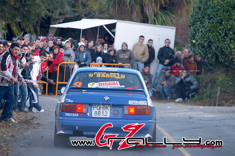 rally_do_botafumeiro_267_20150302_1251905043