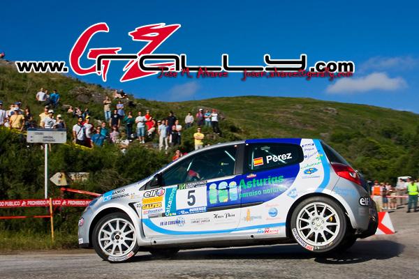 rally_de_ourense_103_20150303_1198422606