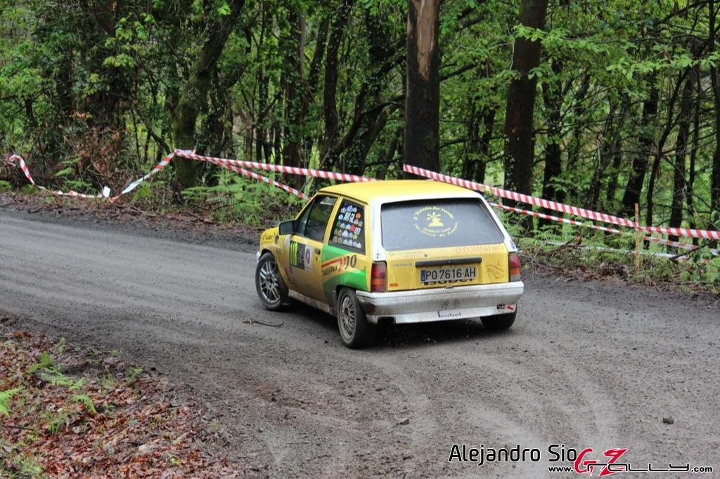 rally_de_noia_2012_-_alejandro_sio_278_20150304_1004227194