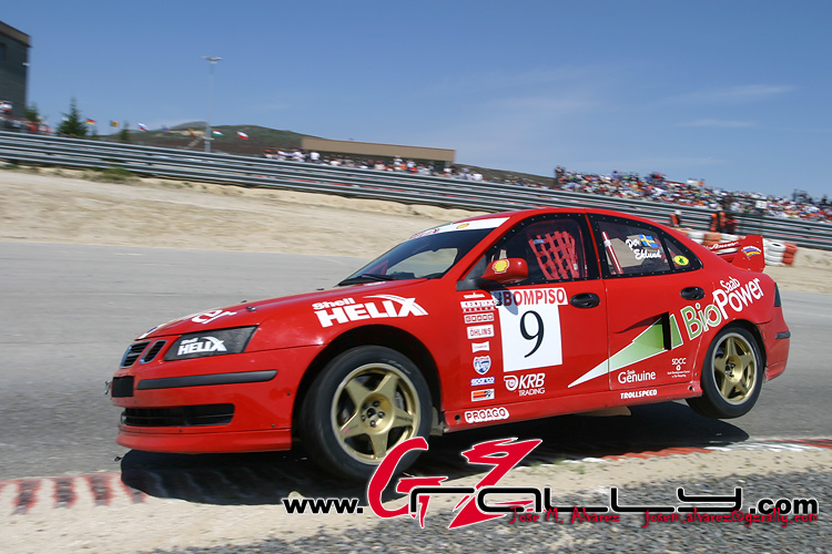 rallycross_montealegre_81_20150302_1490374286