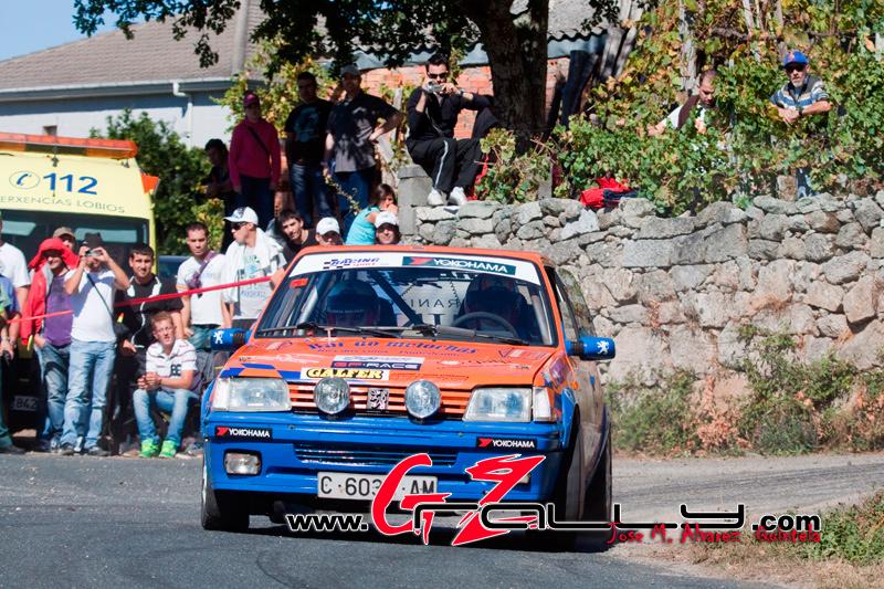 rally_baixa_limia_2011_115_20150304_1971023038