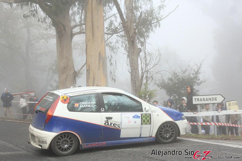 rally_botafumeiro_2012_173_20150304_1898635823