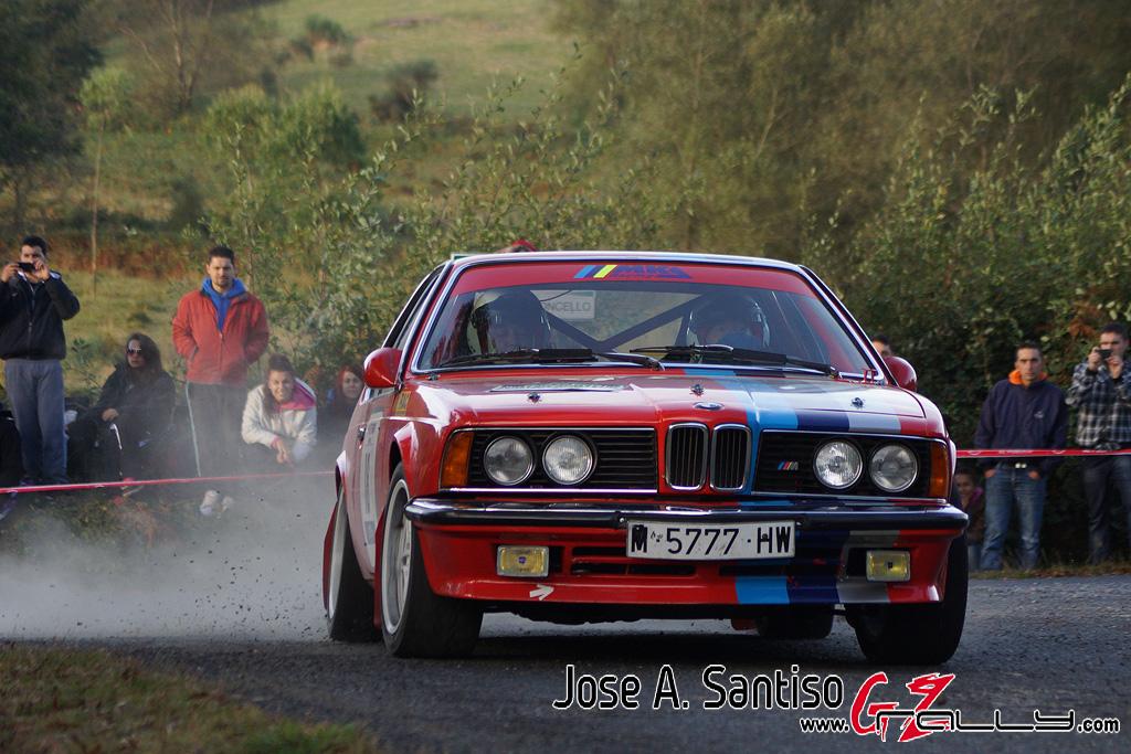 rally_de_galicia_historico_2012_-_jose_a_santiso_193_20150304_1236110519