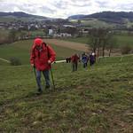 2018_03_14_Oberaargau_Beat (118)