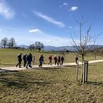2018_03_14_Bleienbach_Fred (145)