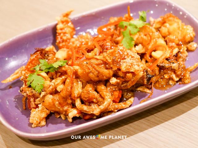 NARA Thai Cuisine-38.jpg
