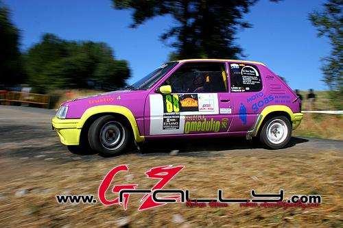 rally_comarca_da_ulloa_300_20150302_1183134339