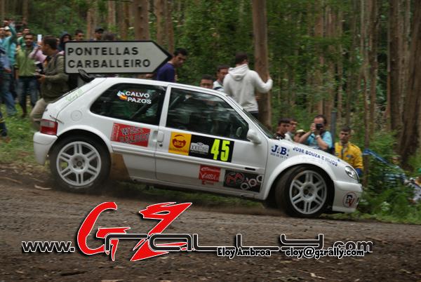 rally_de_naron_2009_219_20150303_1018542191