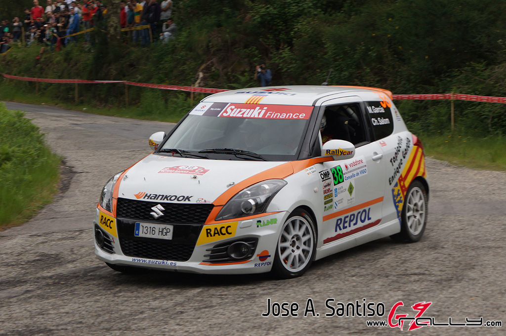 rally_rias_baixas_2012_-_jose_a_santiso_301_20150304_1280209422
