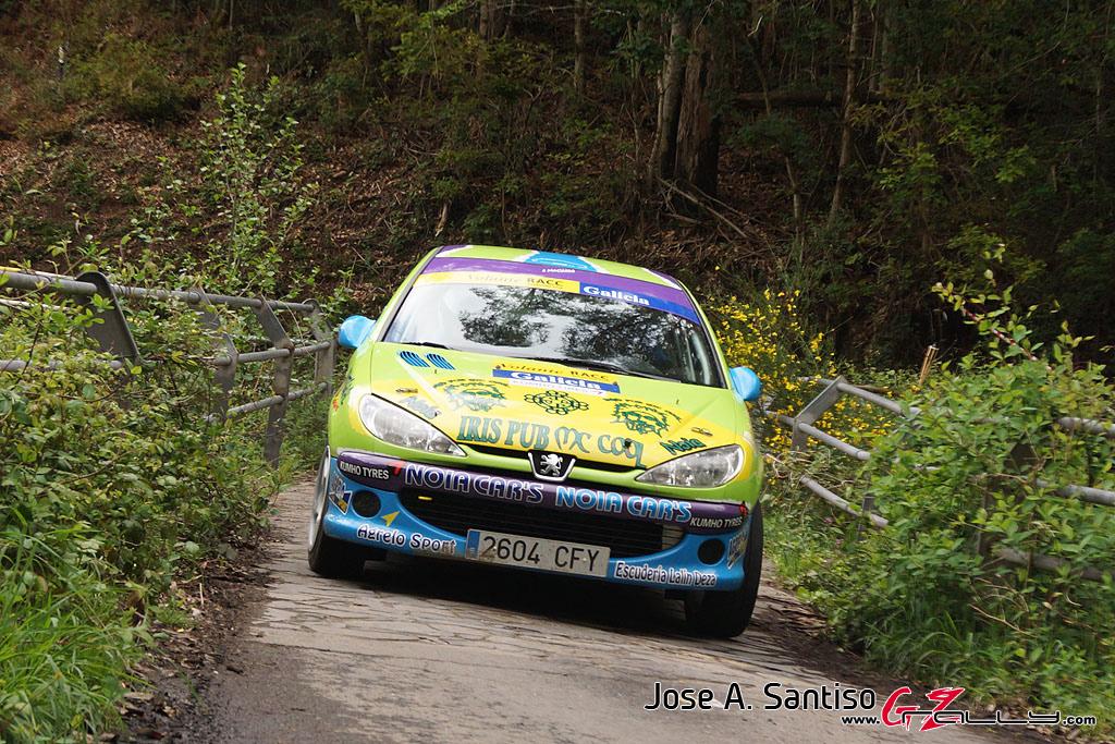 rally_de_noia_2012_-_jose_a_santiso_126_20150304_1709200556