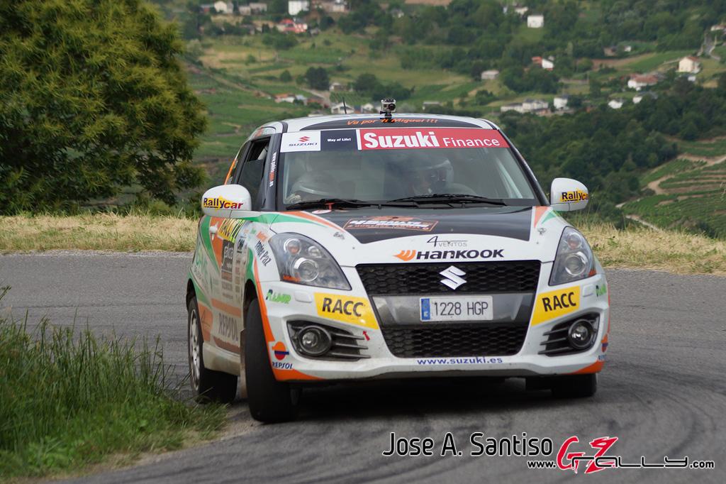 rally_de_ourense_2012_-_jose_a_santiso_81_20150304_1766361268